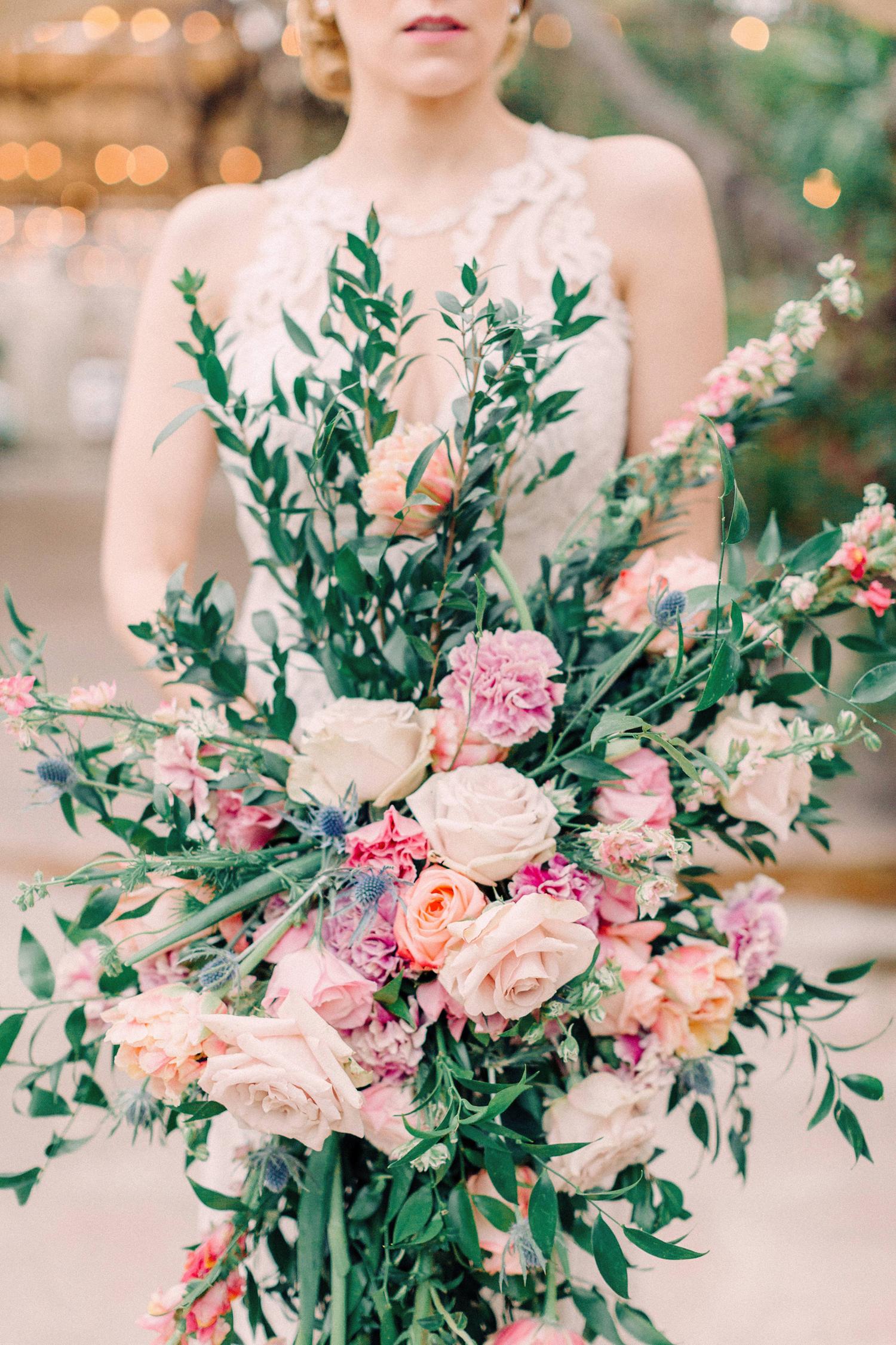 049-alaamarzouk-alaamarzoukphotography-mcallenweddingphotographer-alaa-marzouk-mcallen-mission-wedding-texas-venue-photography-wedding-california-bride-bridal-engagement-austin-elopement.jpg