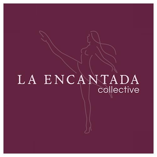 La_Encantada_Collective_Burgundy_Circle_Sml.png
