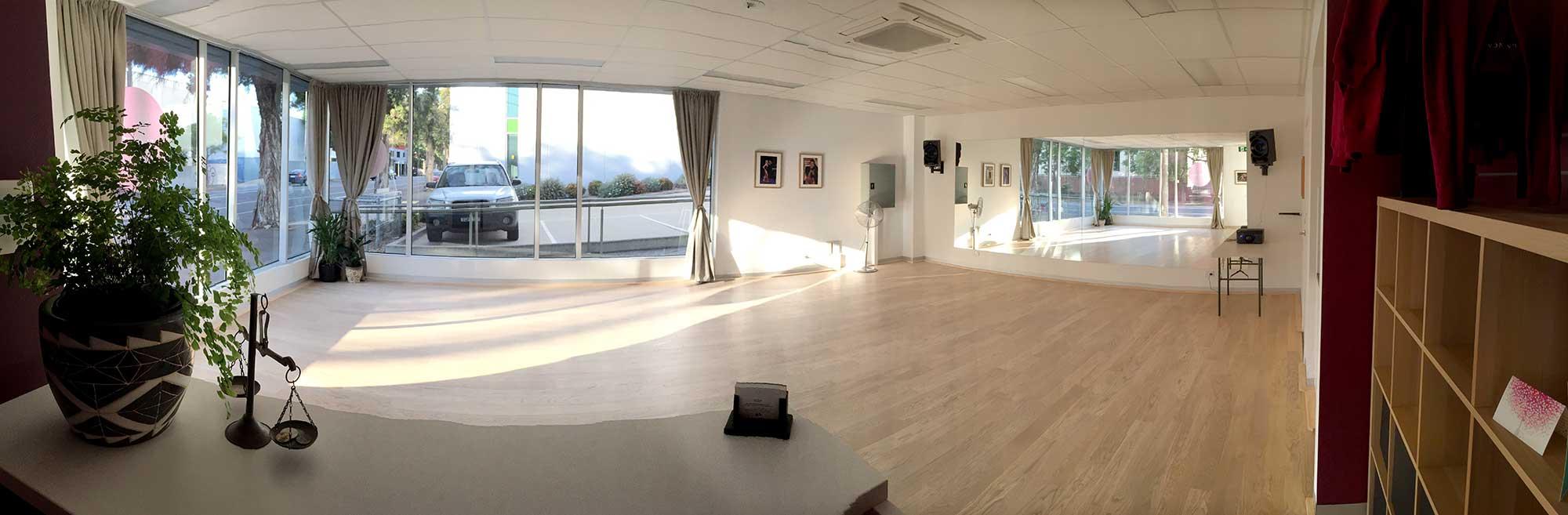 Studio-Pano.jpg