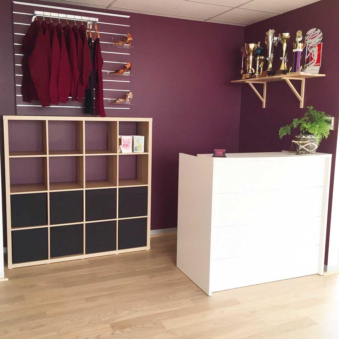 Studio-Small2.jpg