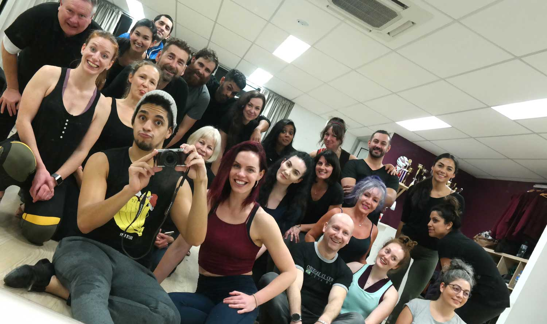Intermediate_Salsa_Classes_Kensington.jpg