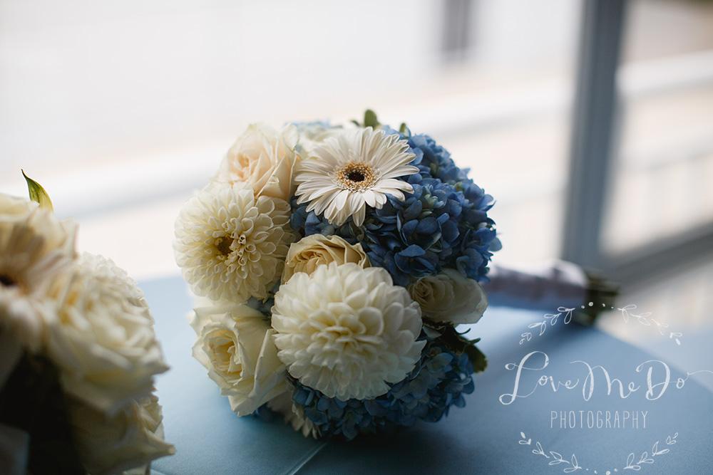 jm_wedding_2.jpg