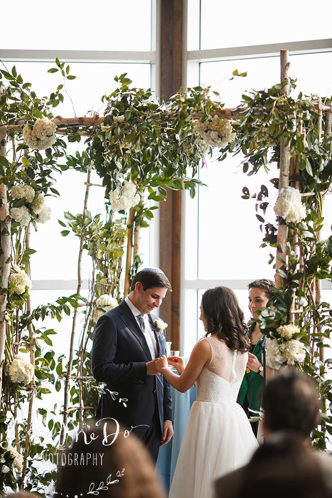jm_wedding_6.jpg
