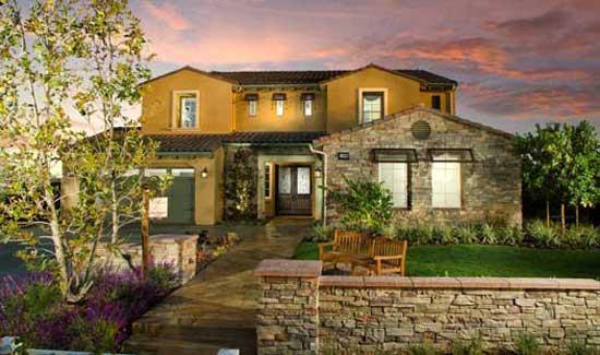 Toll-Brothers-Estates-Sunnyvale