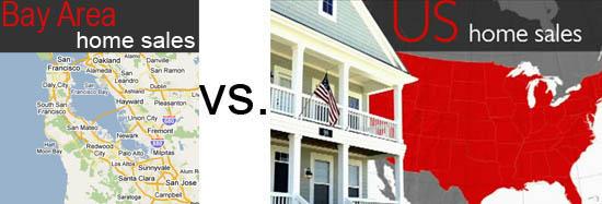 bay-vs-us.jpg