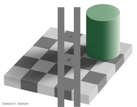 Image of Illusion Proof