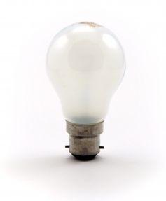 contractlight.JPG