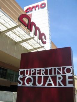 Cupertino Square