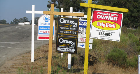 for-sale-signs.jpg
