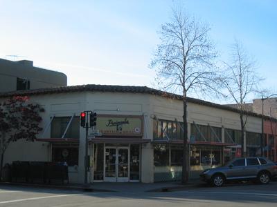 Image of Peninsula Creamery Palo Alto