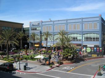 Image of Park Valencia