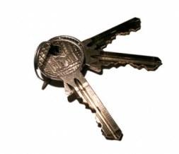 s_keys1.jpg