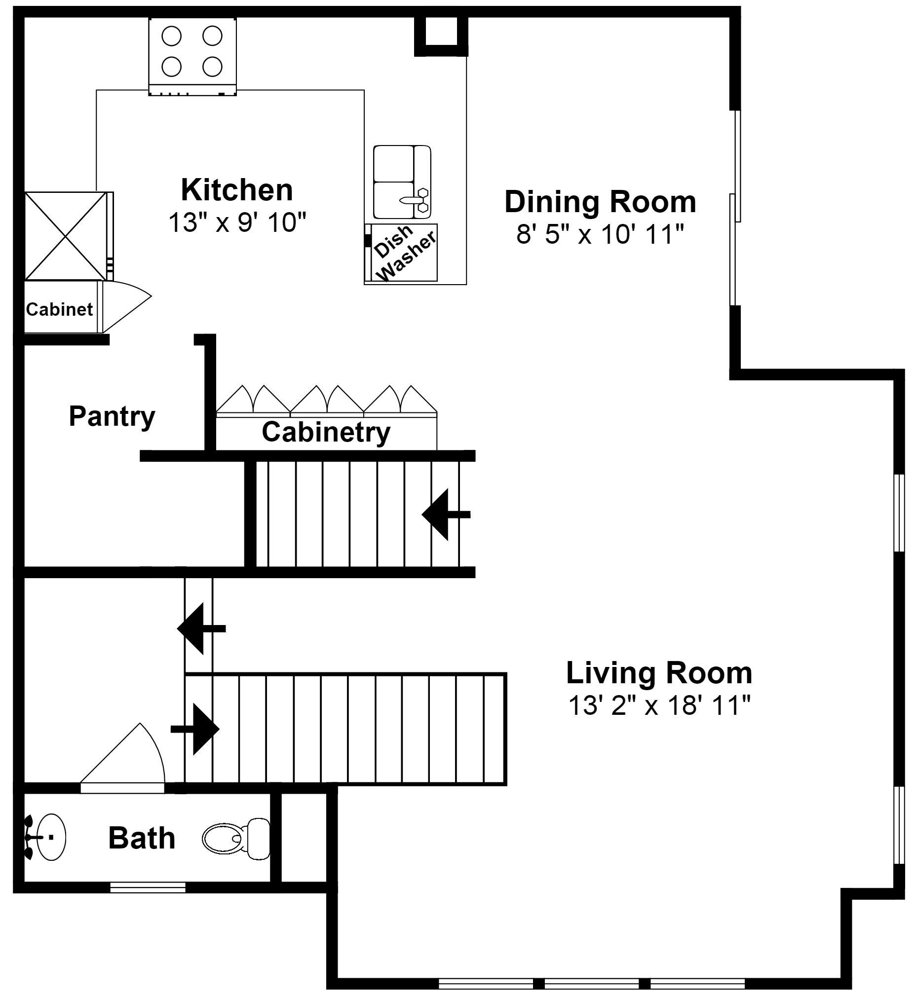 1910 Aberdeen Lane_Main Floor.jpg