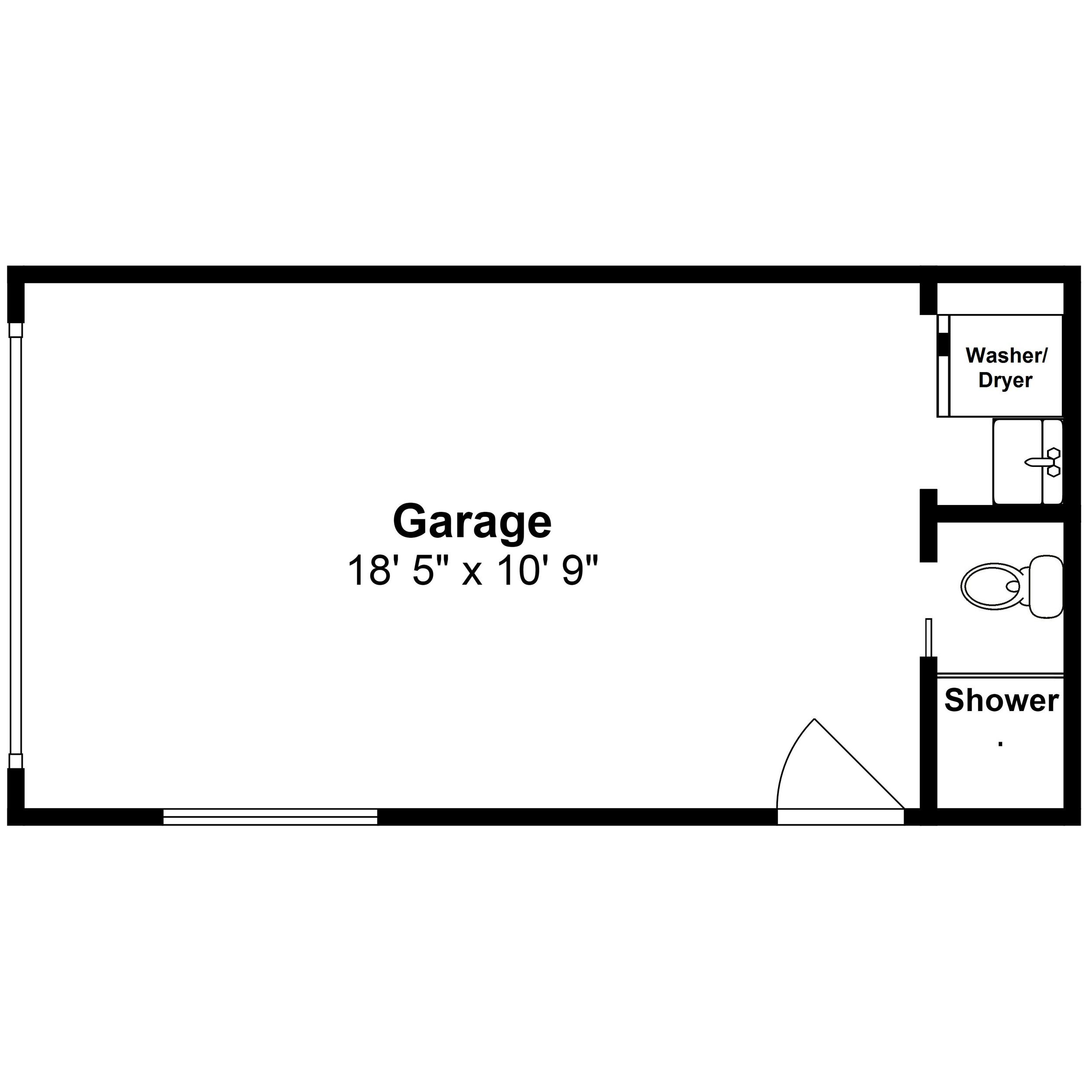 2139 Wellesley Street_Garage square.jpg
