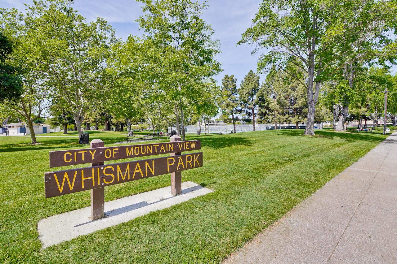 Whisman Park Mt. View      1_mls.jpg