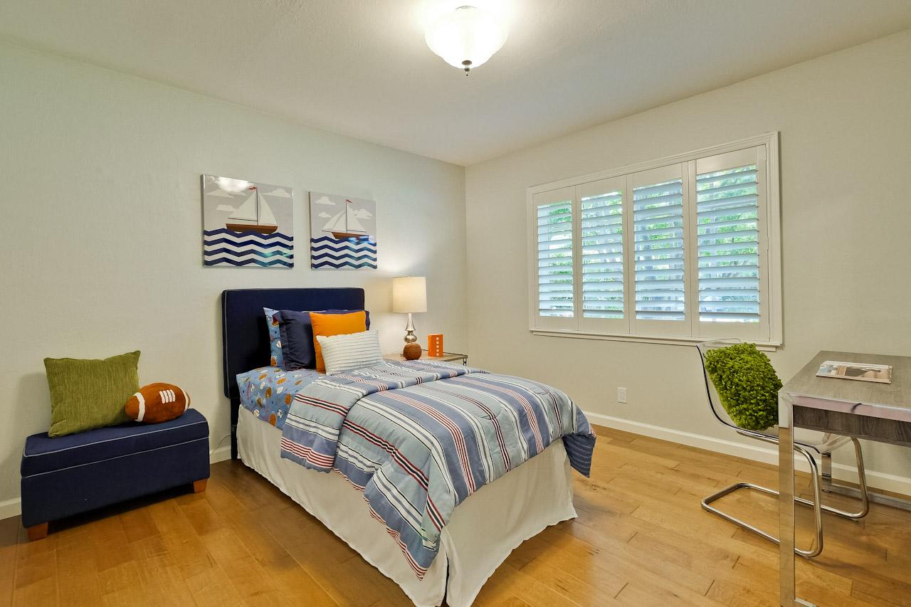 Bedroom      1_mls.jpg