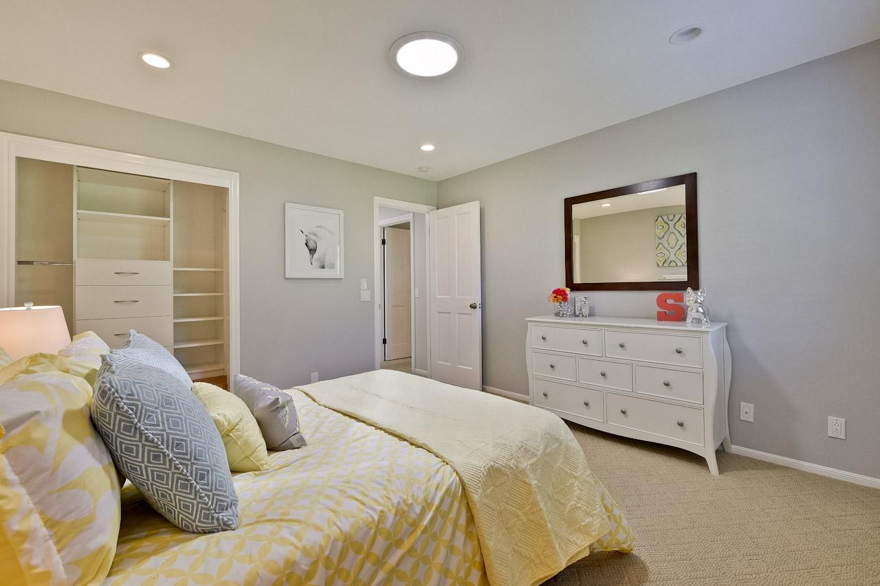 Bedroom      7_mls.jpg