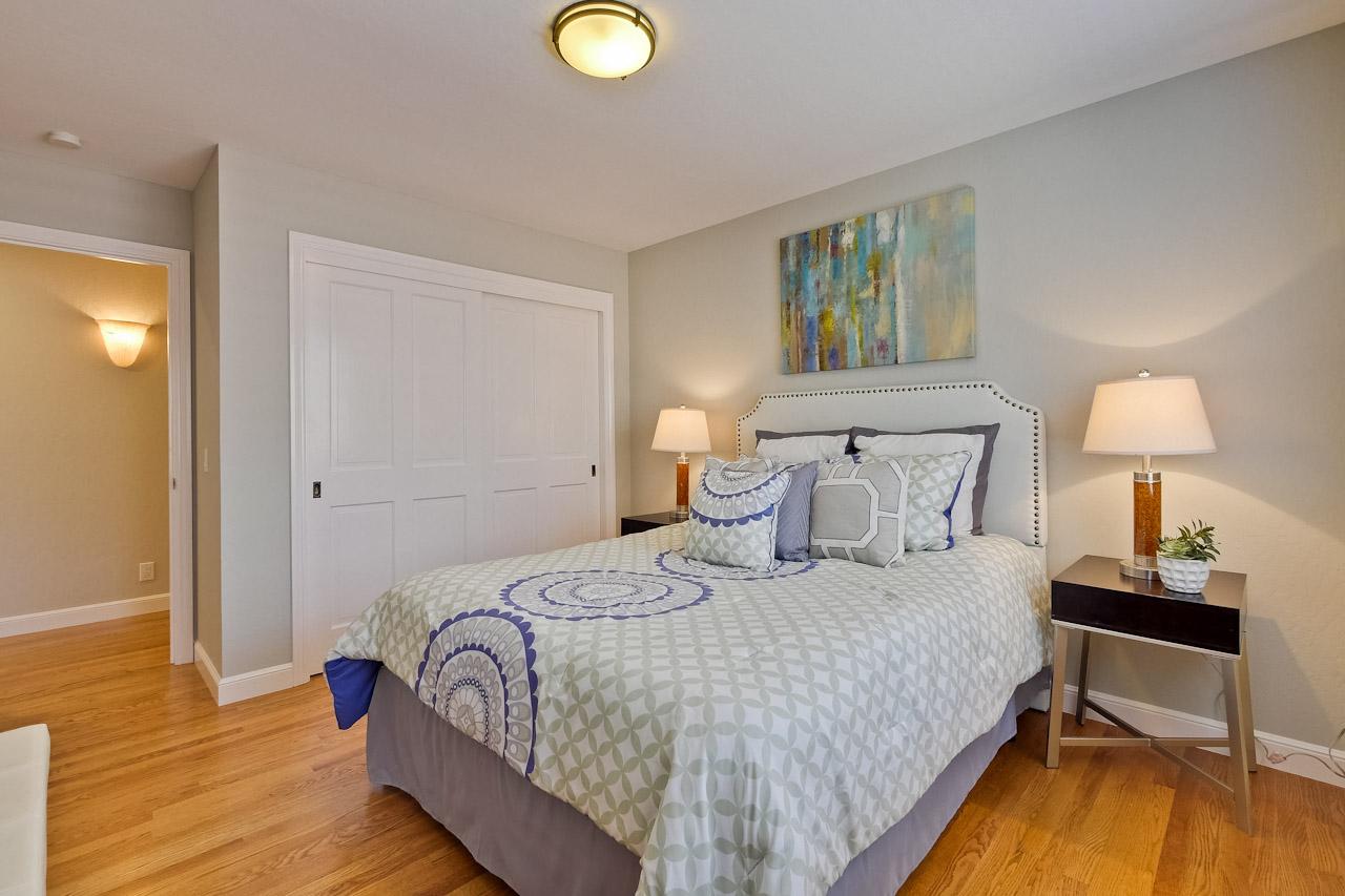 Bedroom      4_mls.jpg