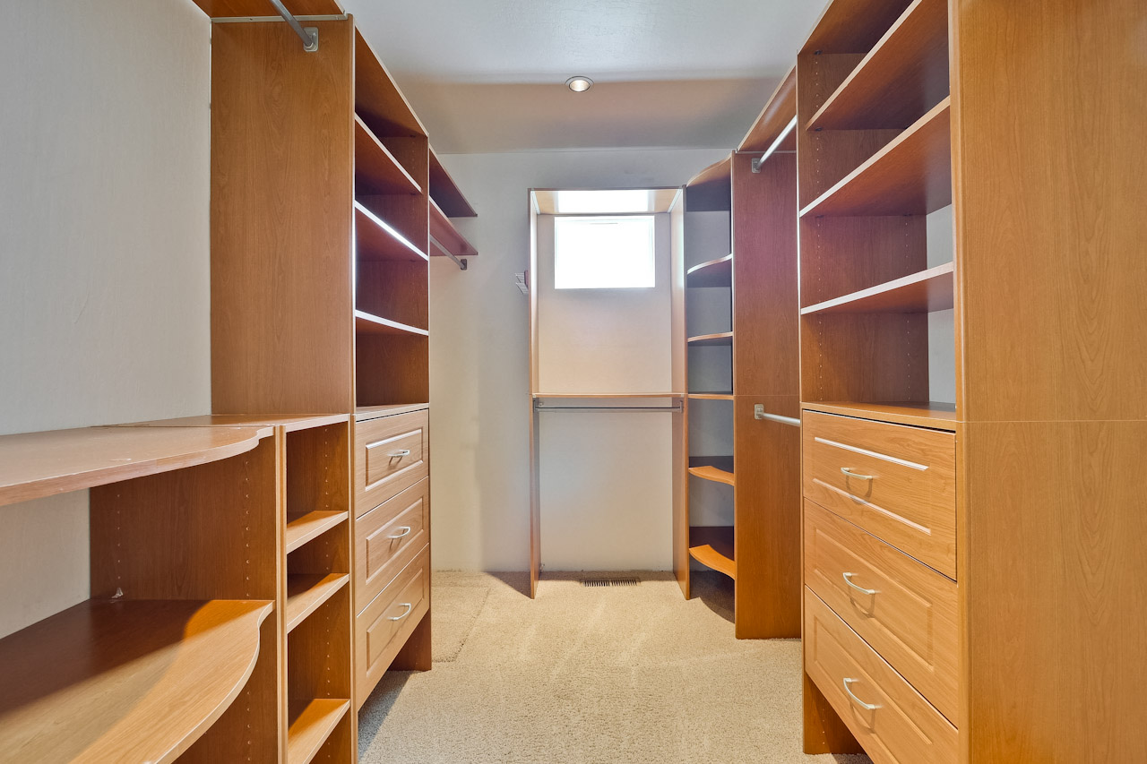 Master Bedroom Closet      1_mls.jpg