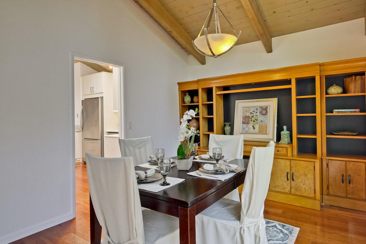 Dining Room      4_mls.jpg