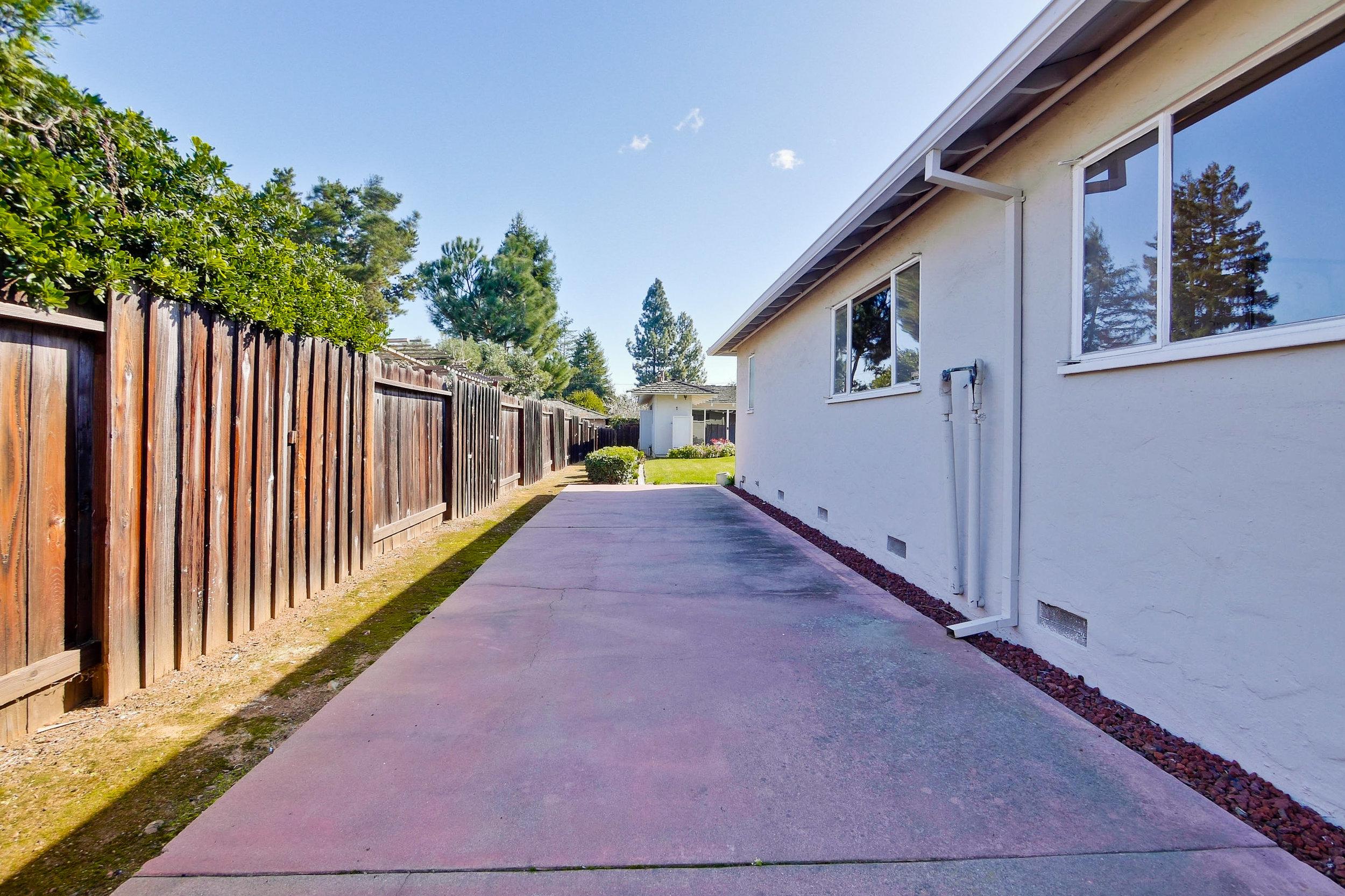 backyard original-00006.jpg