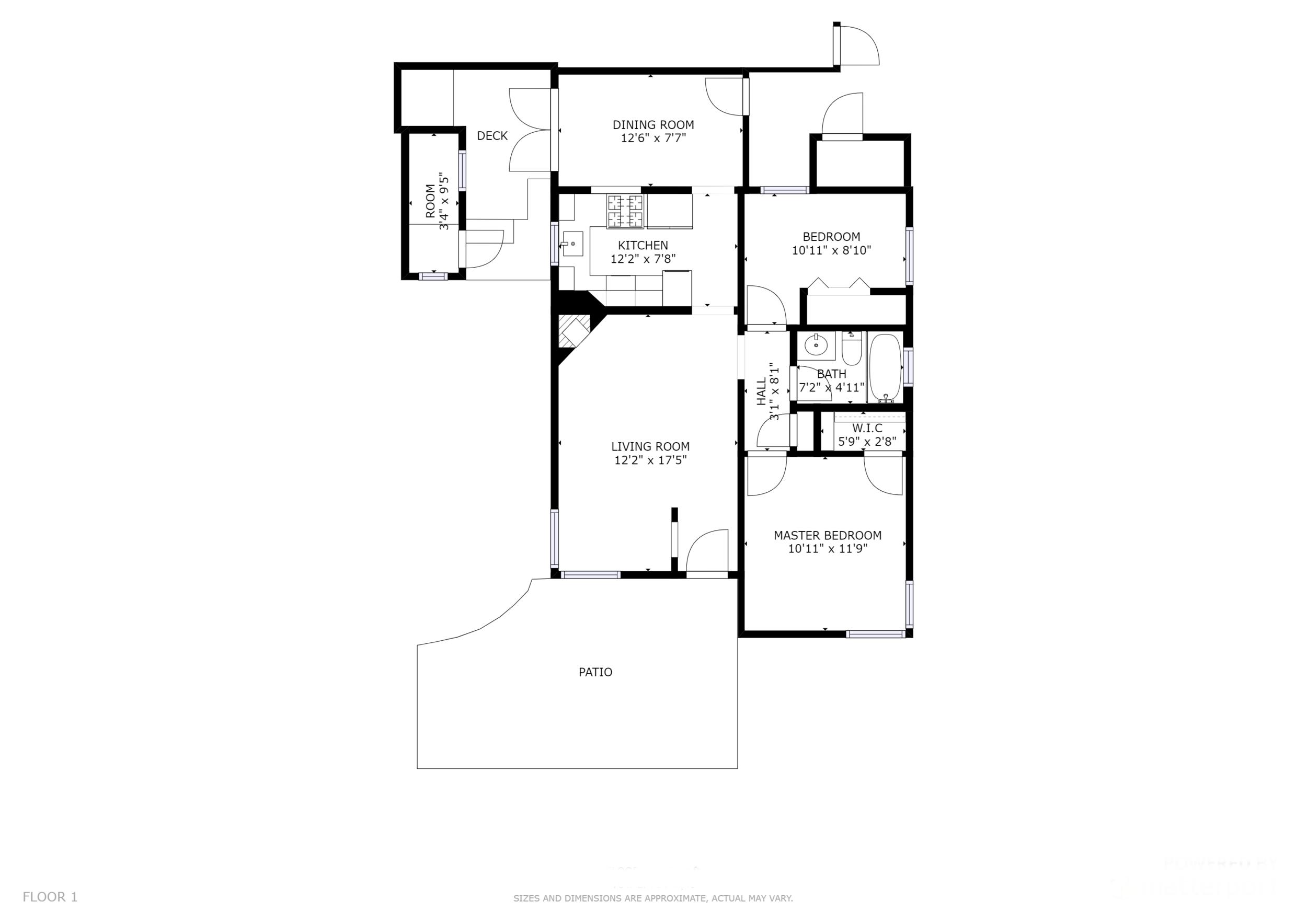 412 Pepper floor plan.png