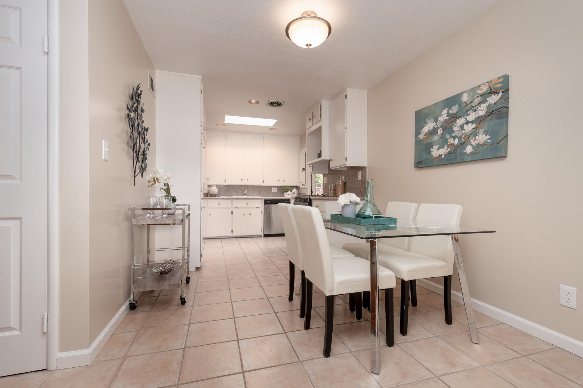 Dining Room and Kitchen.jpg
