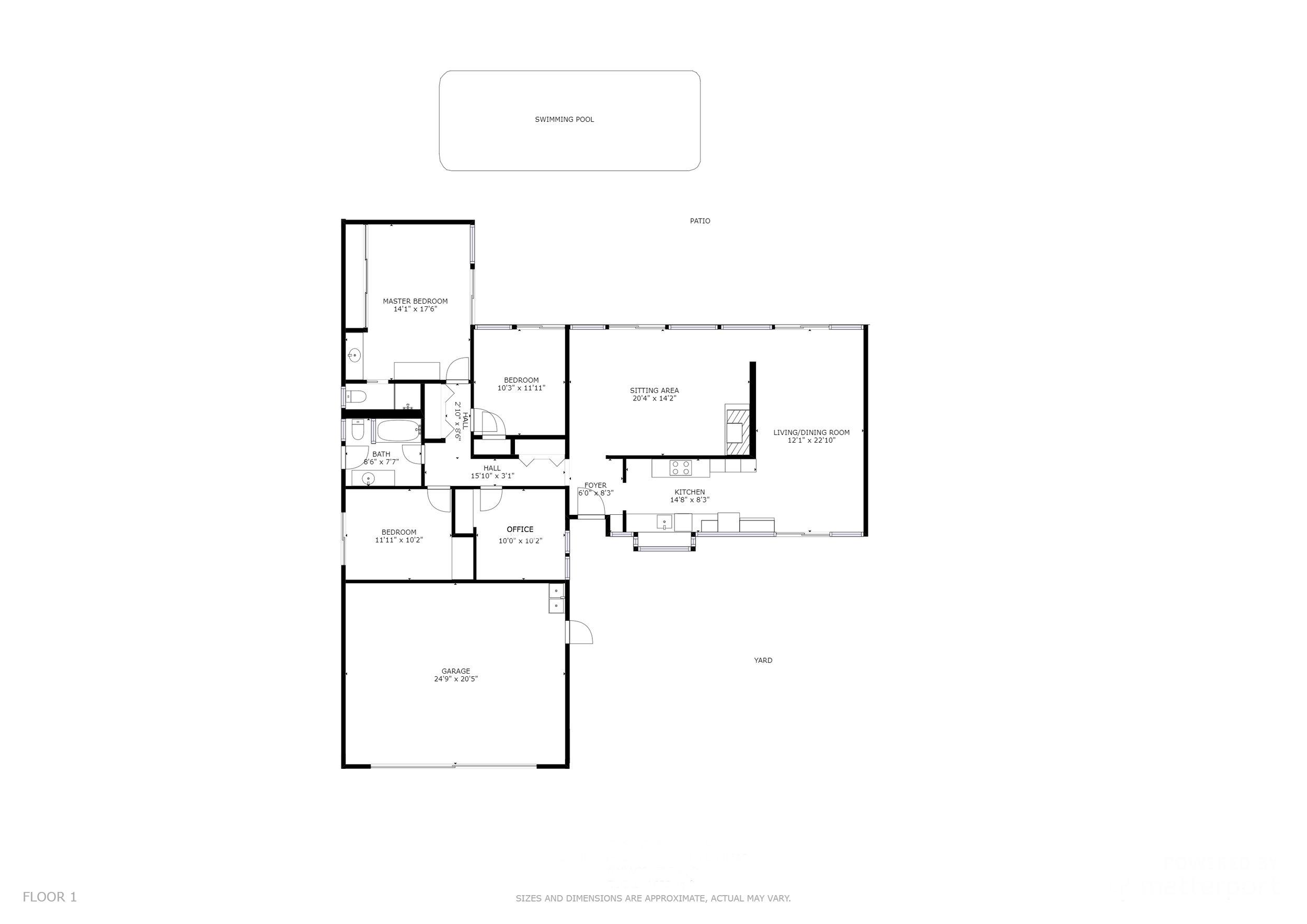 floor plan edit.jpg