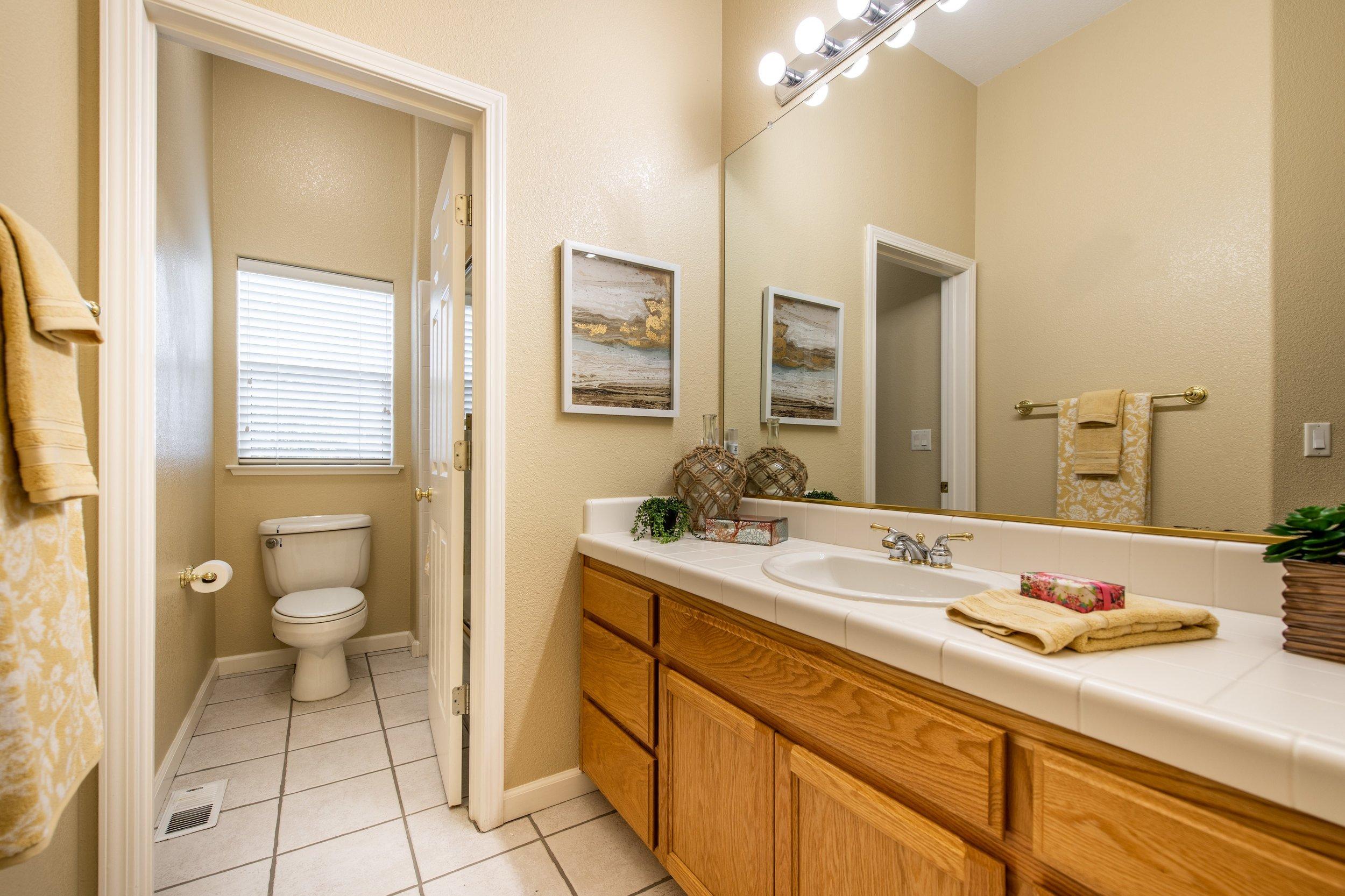 021_Ground Floor Bathroom .jpg