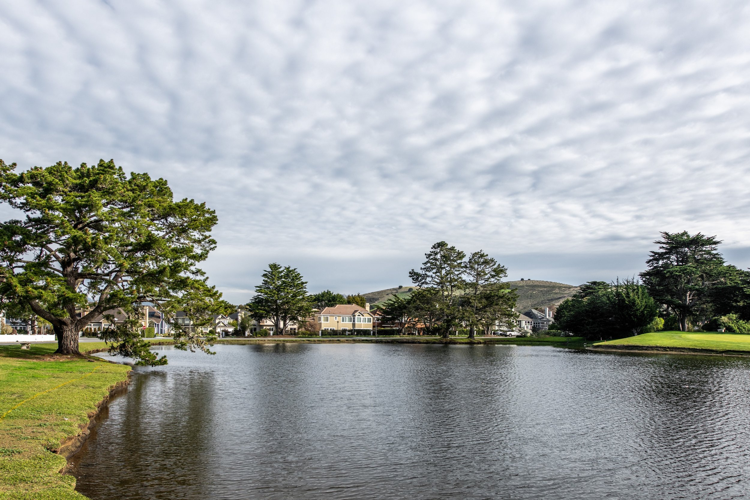 029_Ocean Colony Lake.jpg