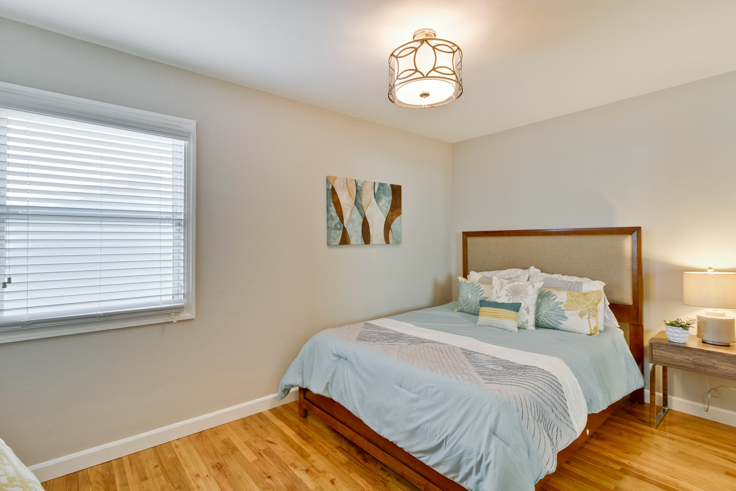 Bedroom  1.jpg