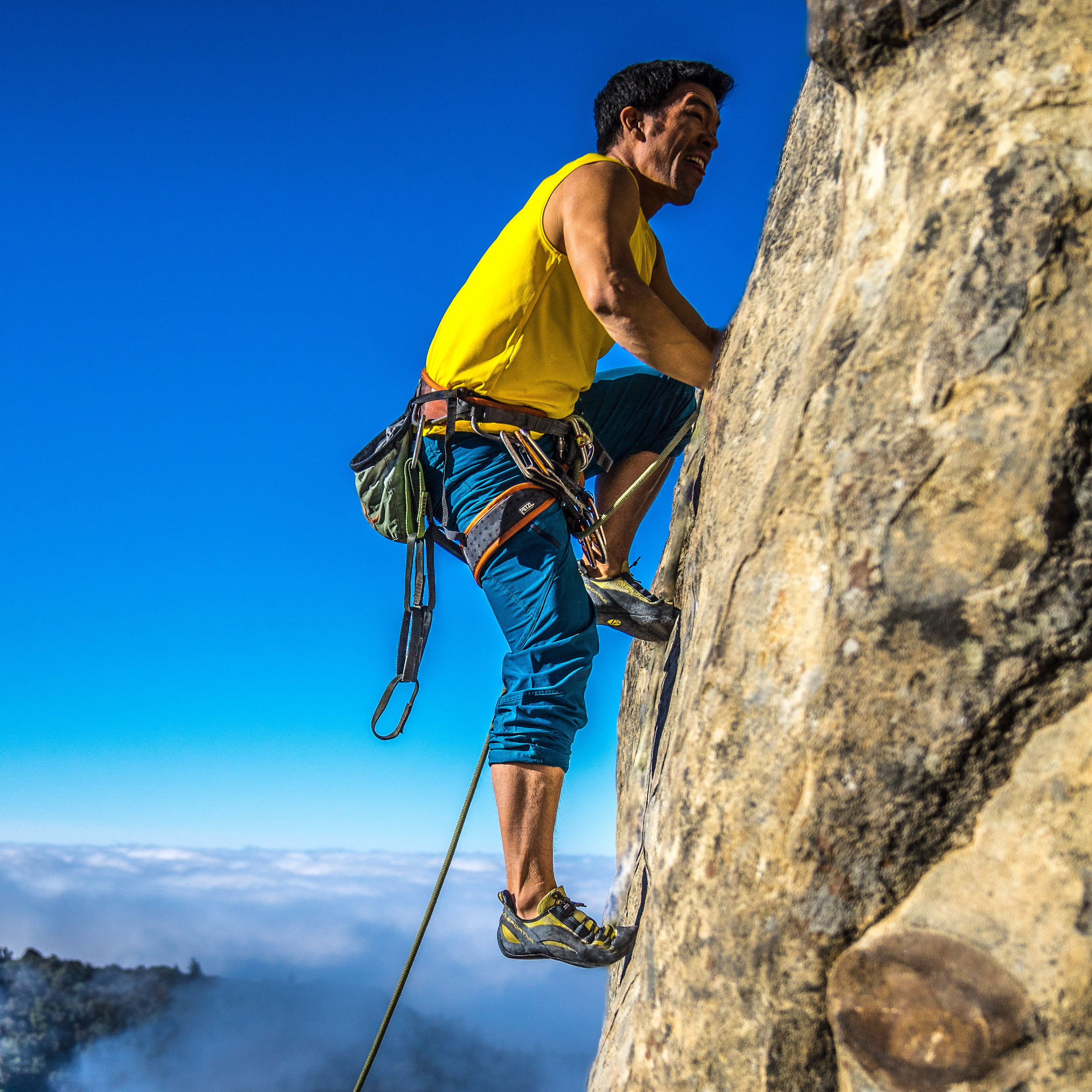 alex rock climbing.jpg