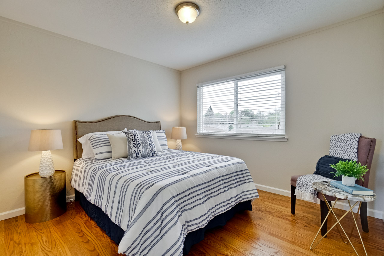 Bedroom 2      1_mls.jpg