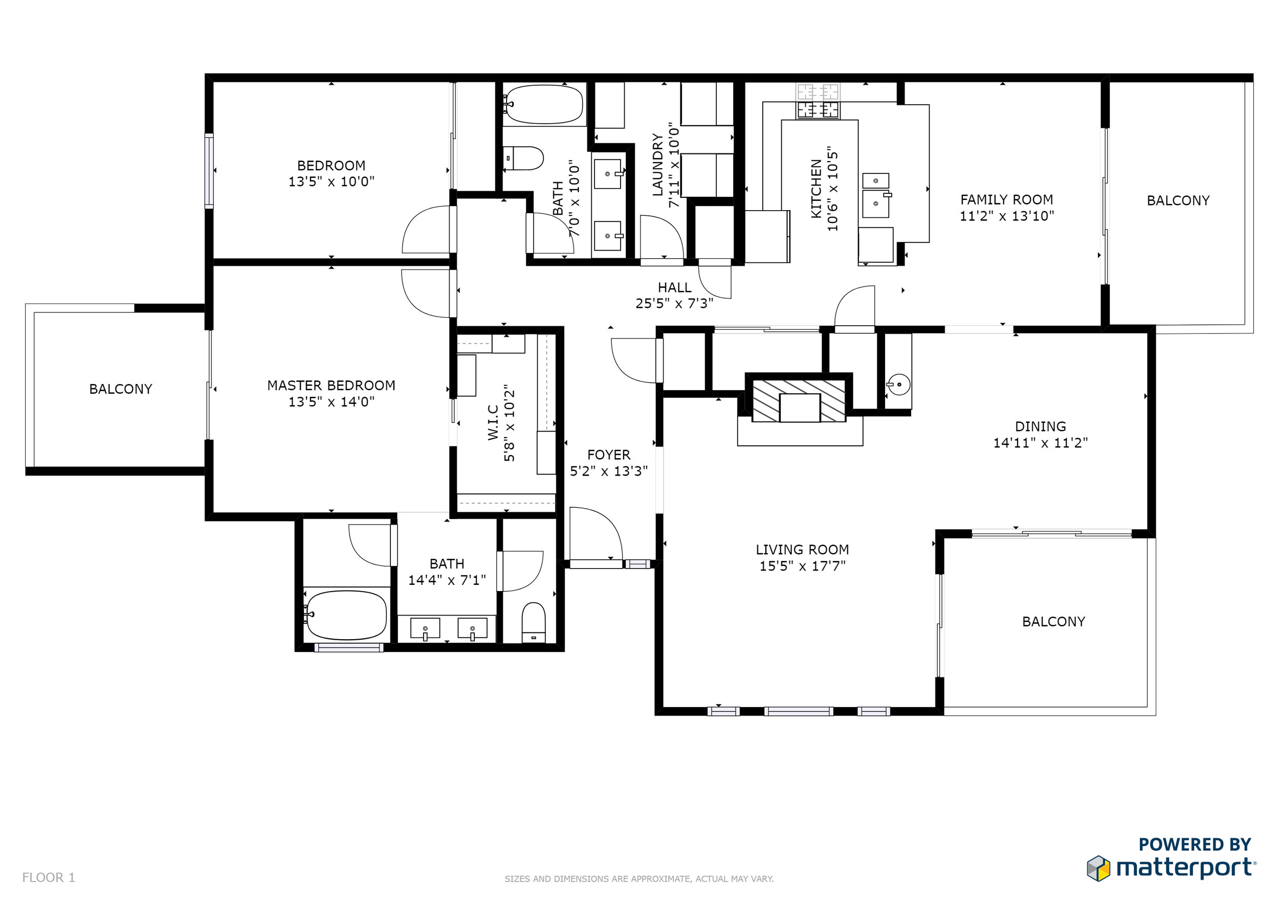 thain floor plan.jpg
