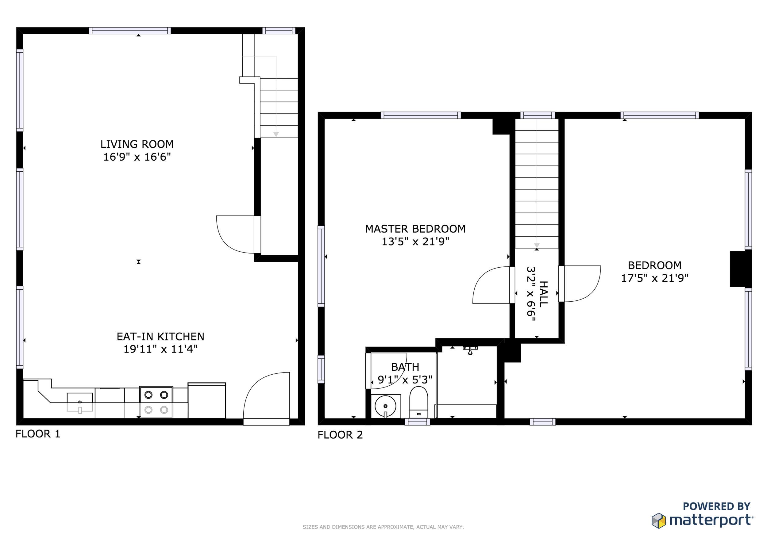 floor plan rear unit.jpg