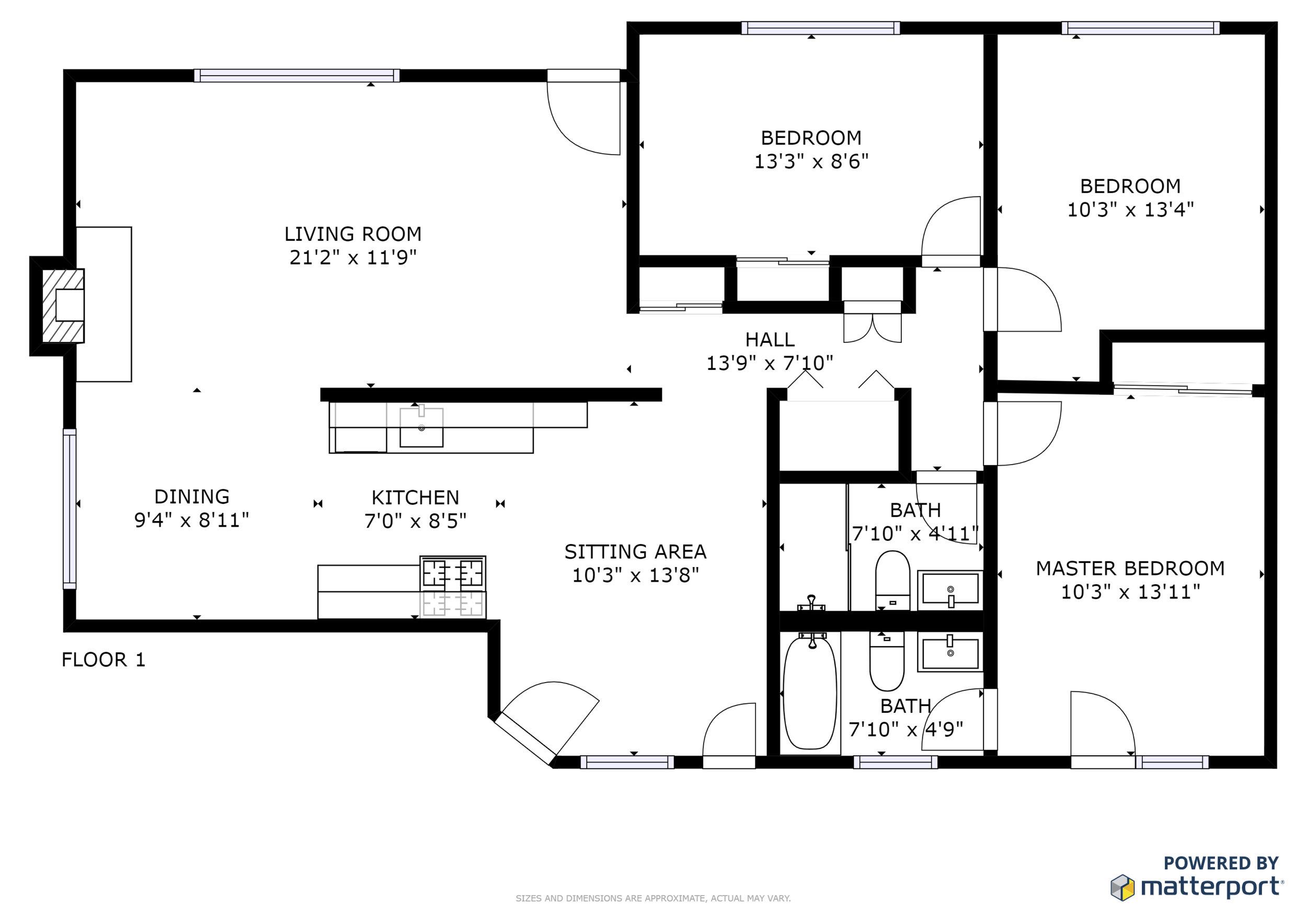 floor plan front unit.jpg