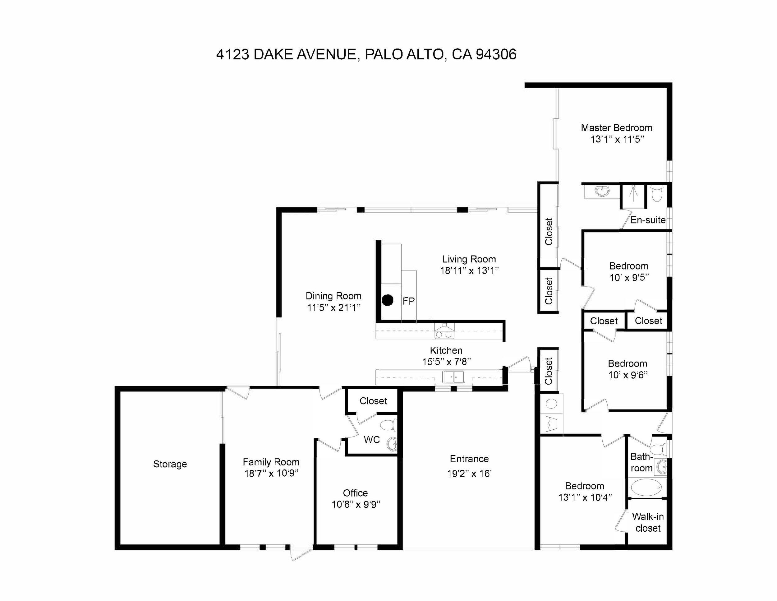 Floorplan- 4123 Dake Ave, Palo Alto, CA, 94306_2d.jpg