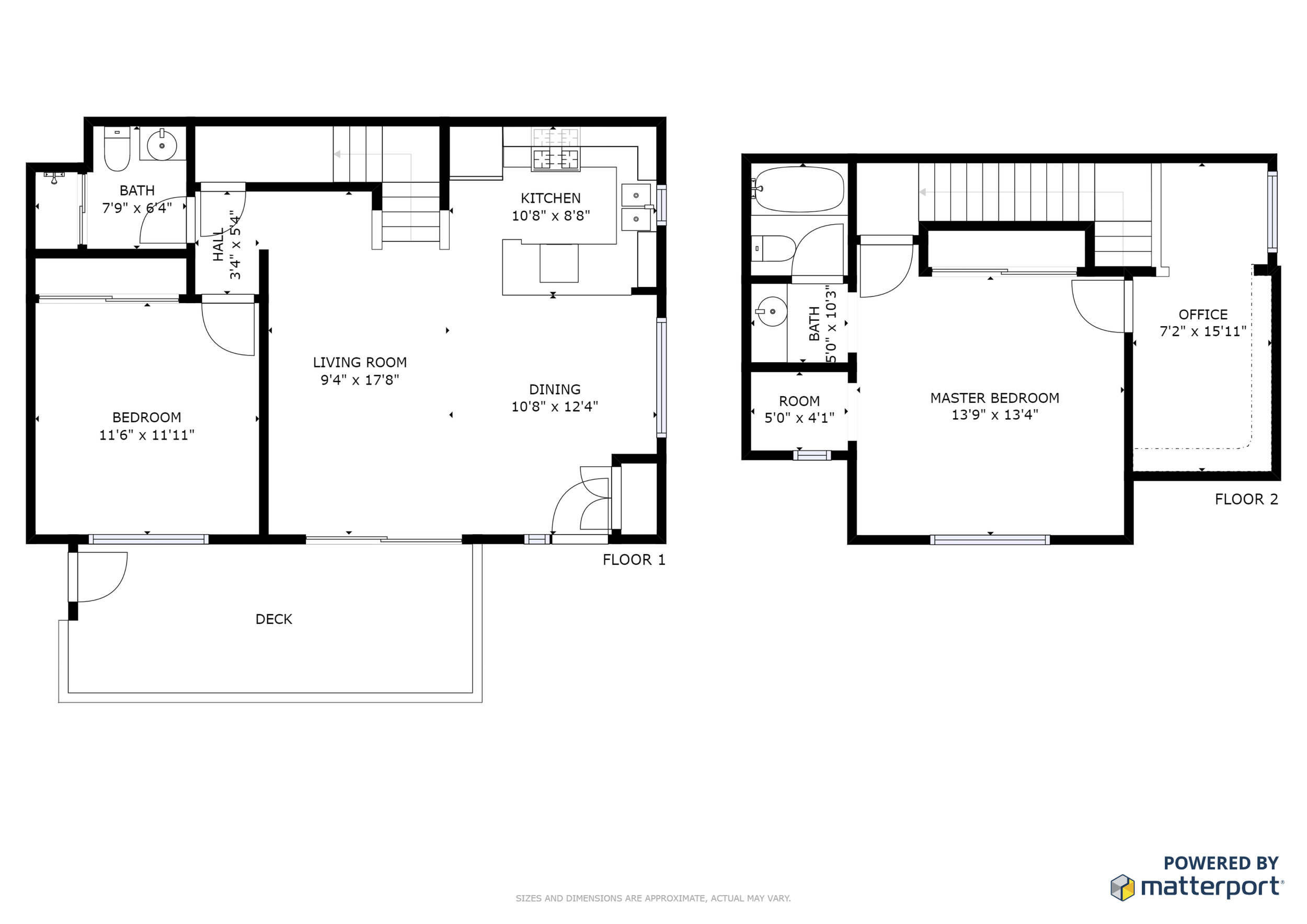 Cottage floor plan.jpg