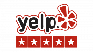 Are you a Yelp user? If so, please share your experience!