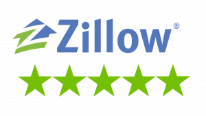 Zillow_Review-LOGO.png