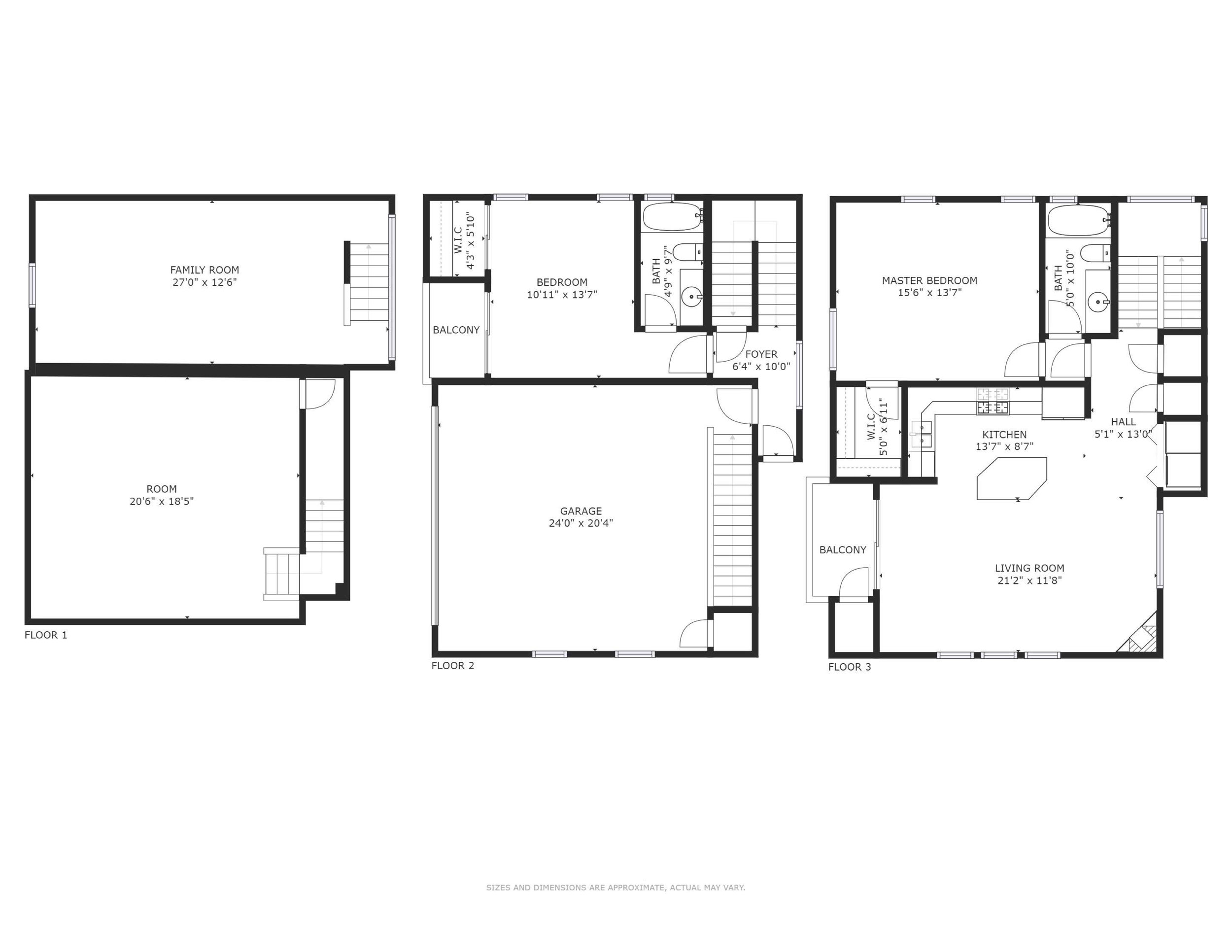 10048 Orange - floor plans.jpg