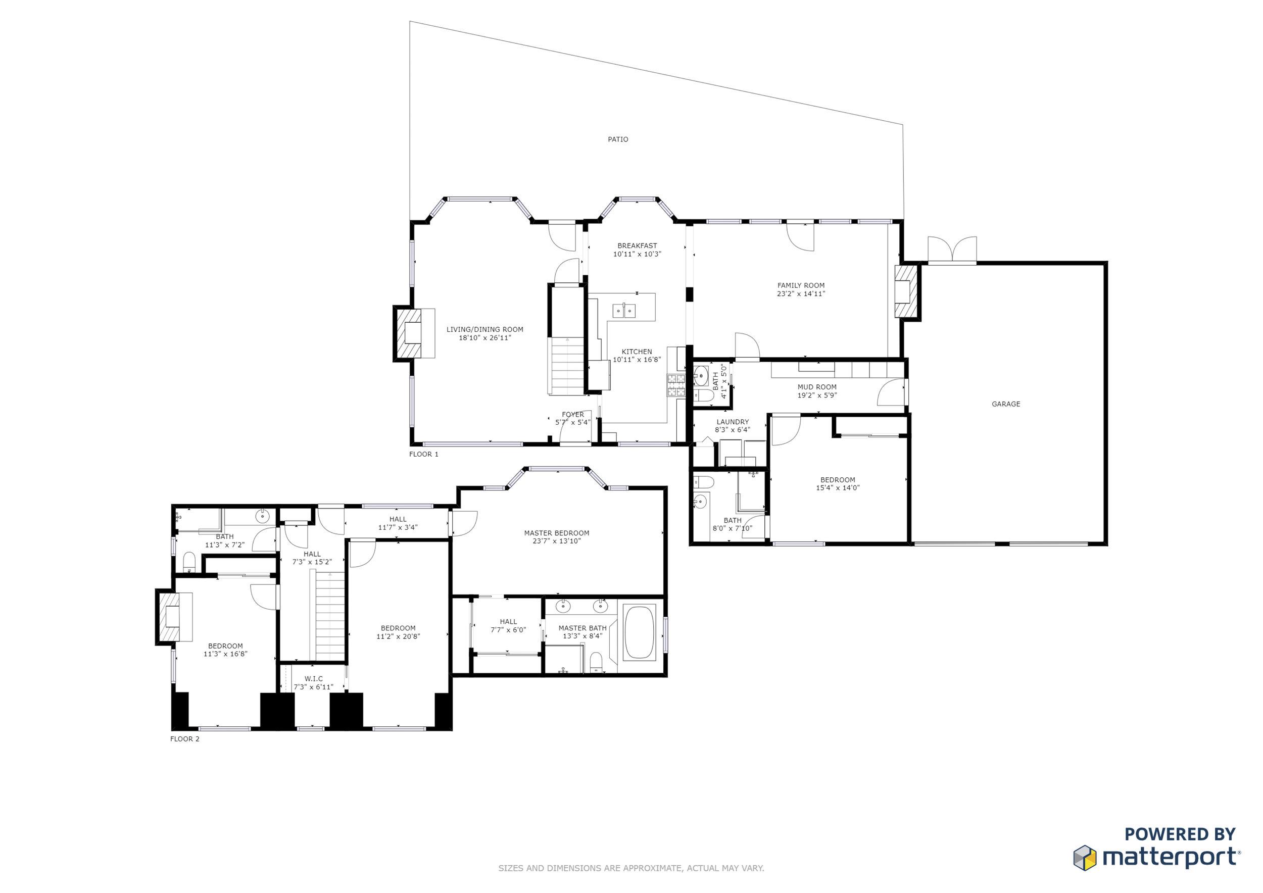 Sunnybrook - floor plan.jpg