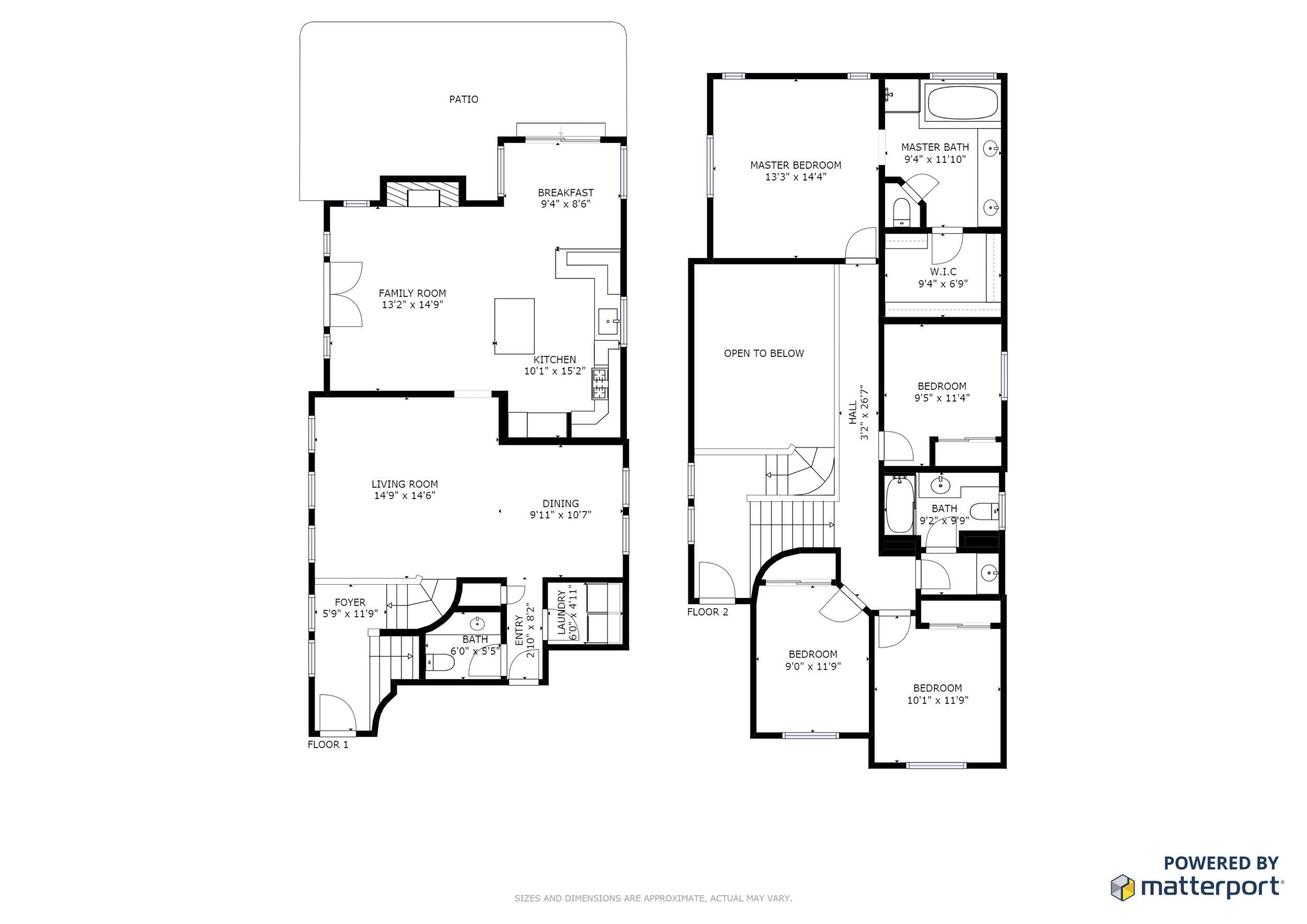 190 Centre St - Floor Plan.jpg