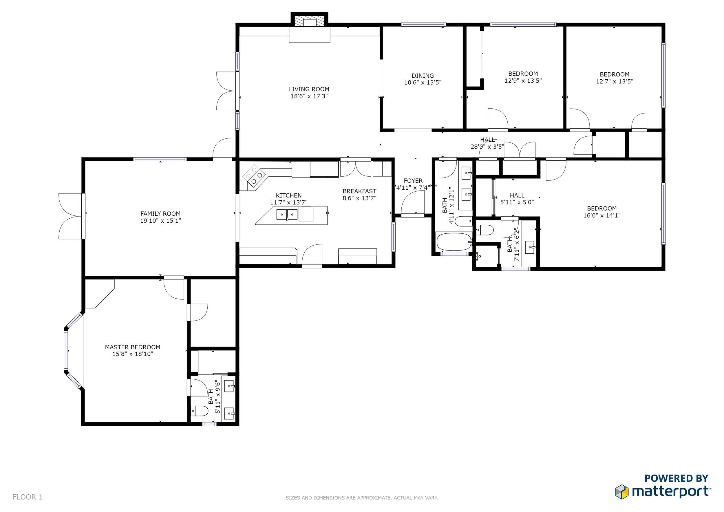 40 Willow Rd - Floor 1.jpg