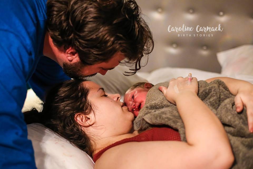 briella birth.jpg