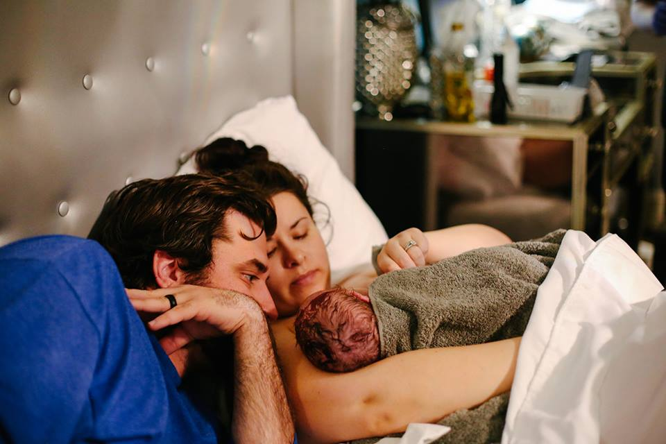 briella birth2.jpg
