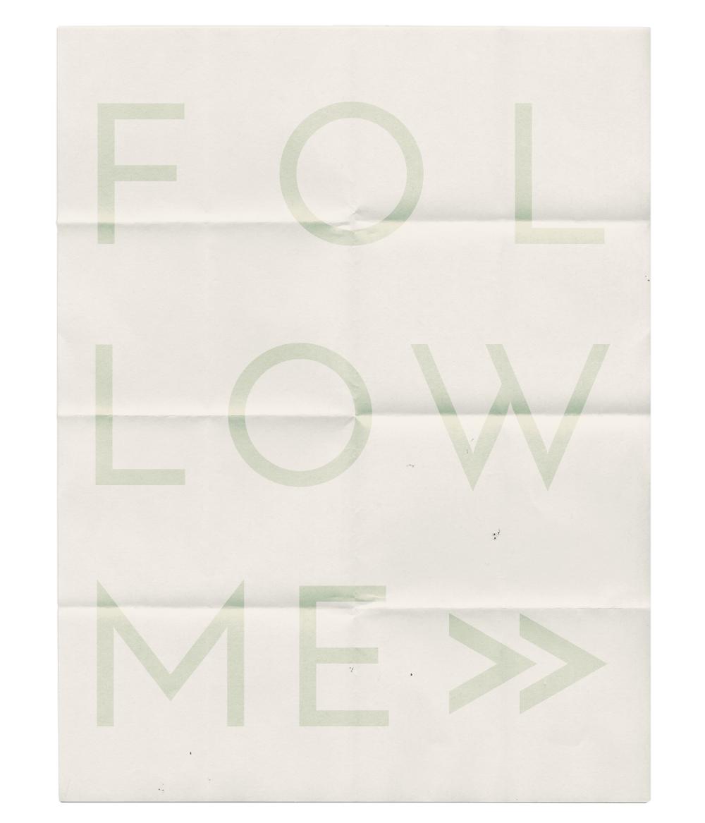 follow me.png