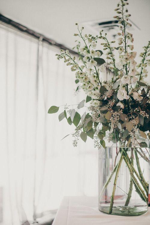 in full bloom | via: bekuh b.