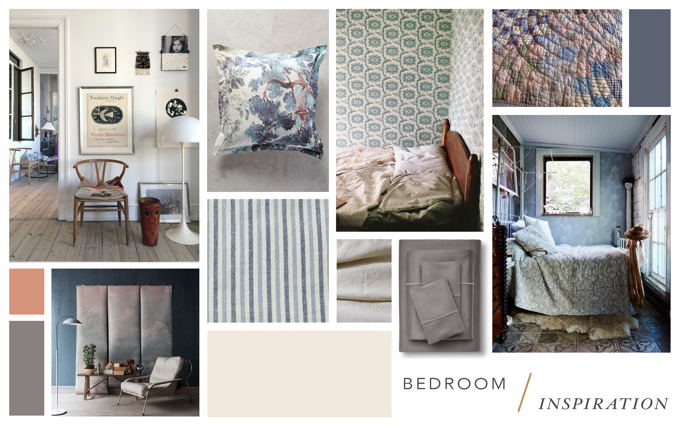 bedroom inspiration board.jpg