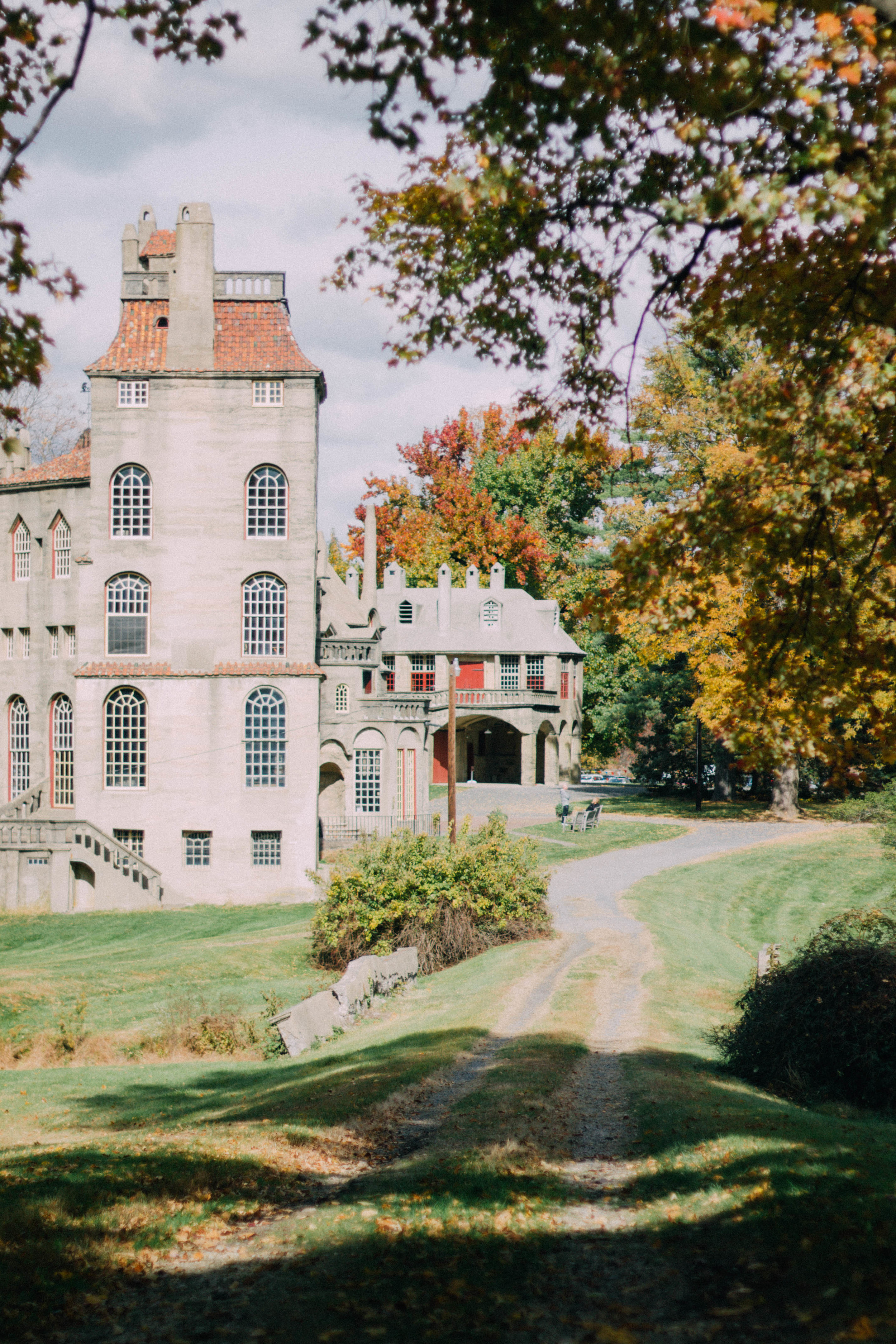 fonthill castle doylestown pa-15.jpg